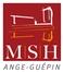 logo_msh.jpg
